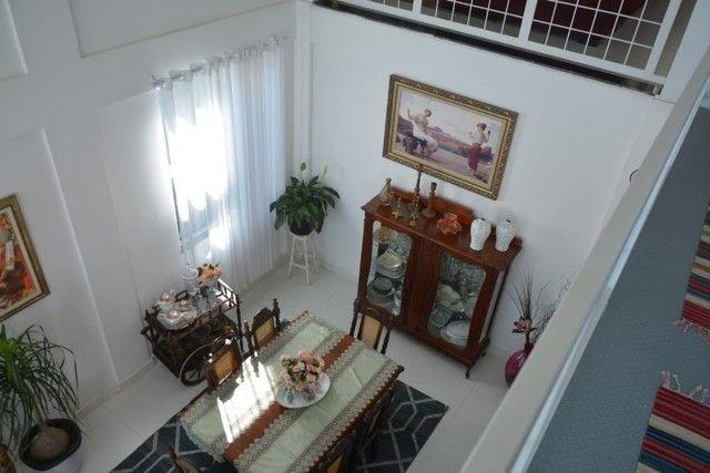 Vendo casa de alto padrão  - Foto 4