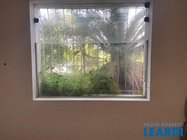 Casa para alugar com 4 dormitórios em Sumaré, São paulo cod:640055 - Foto 9