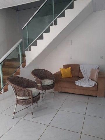 Casa para locação em Carapibus - Diária - Foto 6