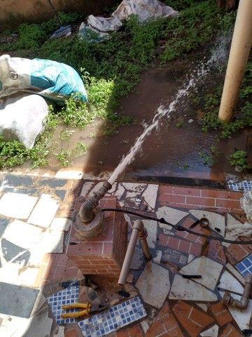 Rabelo recuperação de poços artesianos - Foto 2