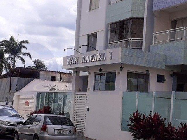 Apartamento Duplex a venda em Caldas Novas - GO - Foto 3
