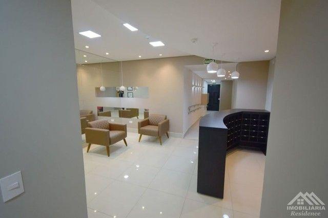 LOCAÇÃO | Apartamento, com 2 quartos em CENTRO, MARINGÁ - Foto 18