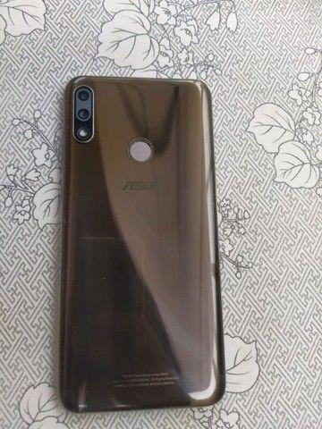 Smartphone ZenFone Max Pro - Foto 4