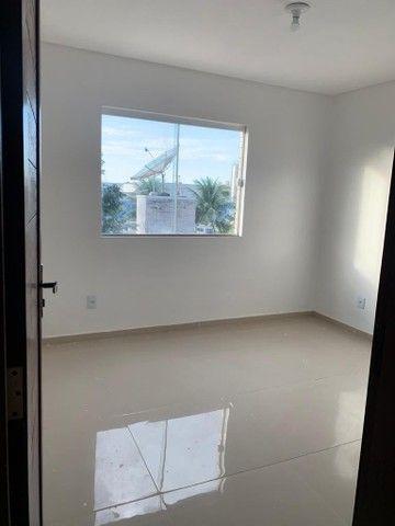 Apartamentos para locação vizinho a faculdade Leão Sampaio.  - Foto 11