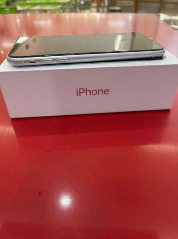 iPhone xr - Foto 6