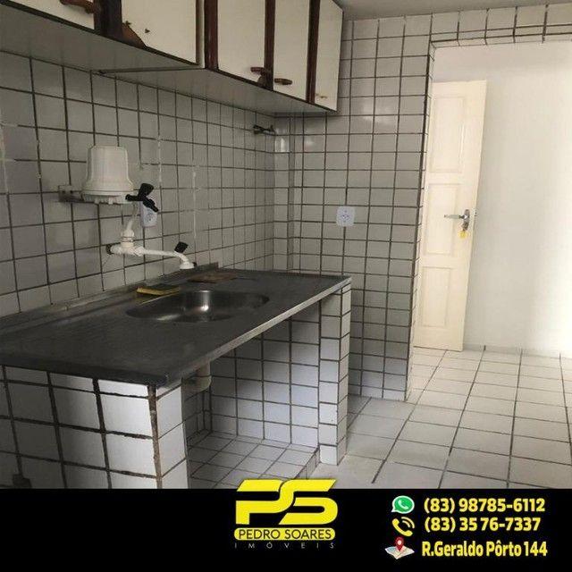 (OPORTUNIDADE) Apartamento no Jardim Universitário com 38m² e 2 Quartos - Foto 2