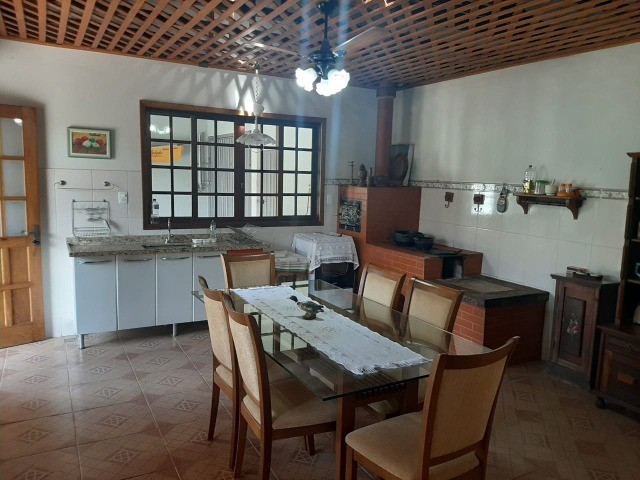 Casa com 2 Dormitórios - Chácara Urbana - No Centro de Soledade/MG.  - Foto 2