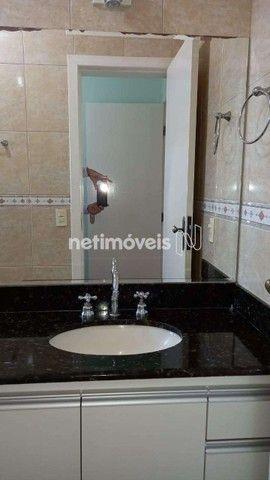 Apartamento à venda com 3 dormitórios em Glória, Contagem cod:856167 - Foto 13