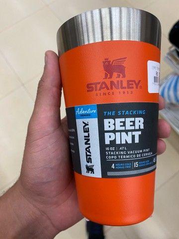 Copo Stanley oferta - Foto 2