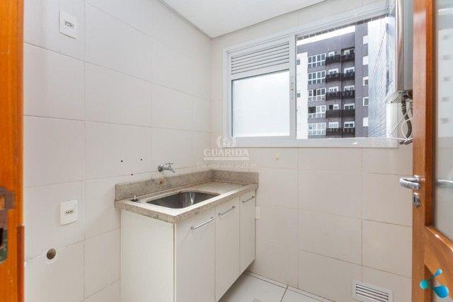 Apartamento para aluguel, 3 quartos, 1 suíte, 2 vagas, JARDIM EUROPA - Porto Alegre/RS - Foto 5