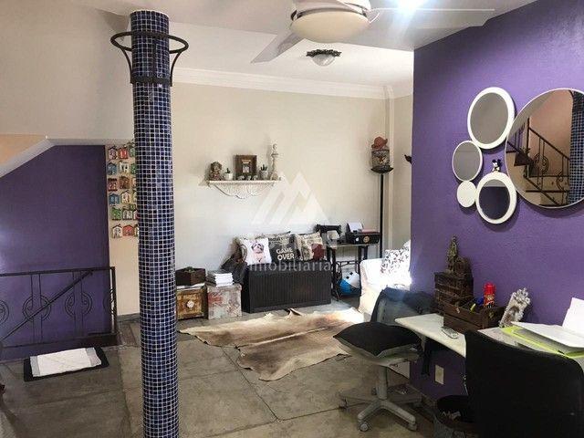 Casa de condomínio à venda com 3 dormitórios em Barra da tijuca, Rio de janeiro cod:AC0872 - Foto 12