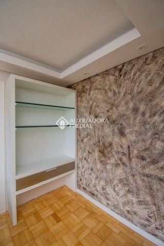 Apartamento à venda com 2 dormitórios em Vila ipiranga, Porto alegre cod:330913 - Foto 17