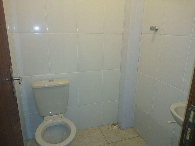 Casa para alugar com 1 dormitórios em Sion, Conselheiro lafaiete cod:13488 - Foto 8