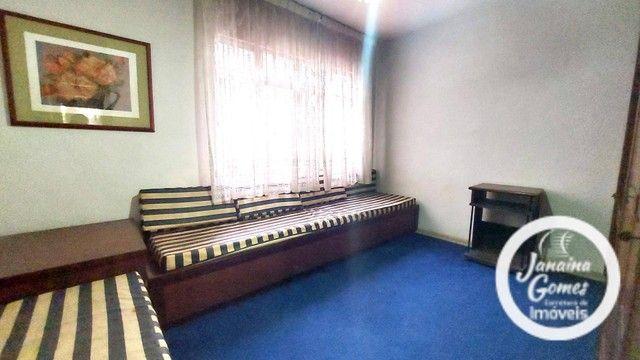 Apartamento 3 quartos com vaga pertinho da praia e da UFF à venda, 105 m² por R$ 650.000 - - Foto 15