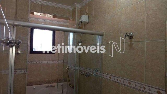 Apartamento à venda com 3 dormitórios em Glória, Contagem cod:856167 - Foto 12