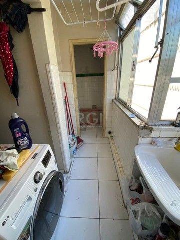 Apartamento à venda com 2 dormitórios em Cidade baixa, Porto alegre cod:LU432872 - Foto 13