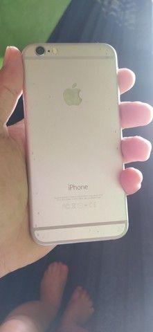 iPhone 6 64 gigas. - Foto 2