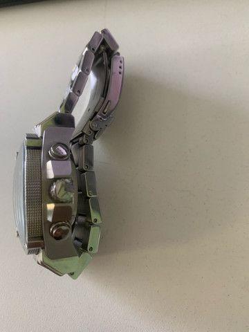 Relógio Bulova masculino  - Foto 3