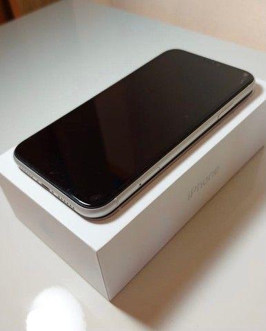 iPhone XR 64GB Branco - Foto 2