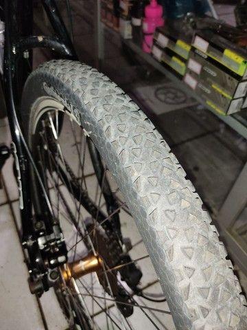 Bike aro 26 mtb - Foto 6