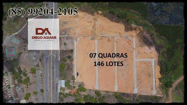 Loteamento Residencial Catu &¨%$ - Foto 14
