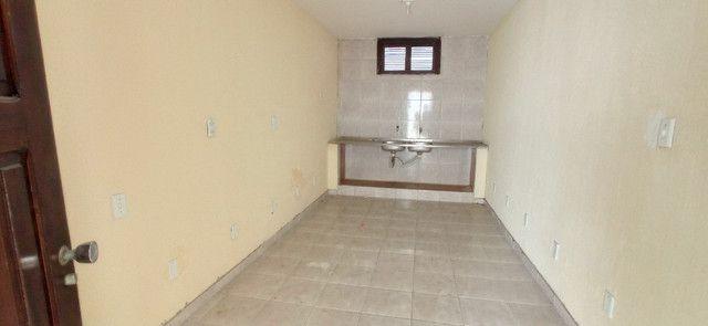 Casa Plana na Parquelândia em Fortaleza/CE - Foto 12