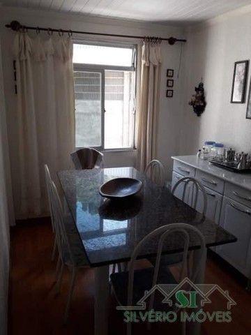 Apartamento à venda com 3 dormitórios em Coronel veiga, Petrópolis cod:2803 - Foto 9