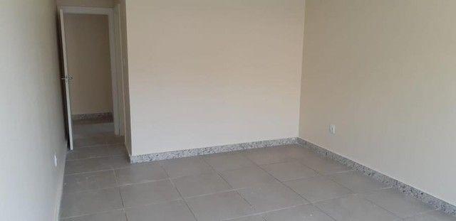 Apartamento para Locação em Ribeirão das Neves, São Pedro, 3 dormitórios, 1 suíte, 1 banhe - Foto 14