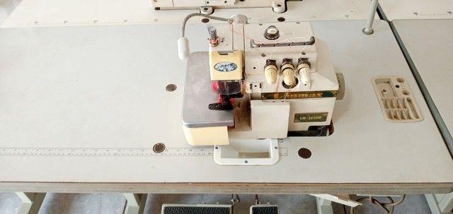 #Vendemos máquinas costura  - Foto 4