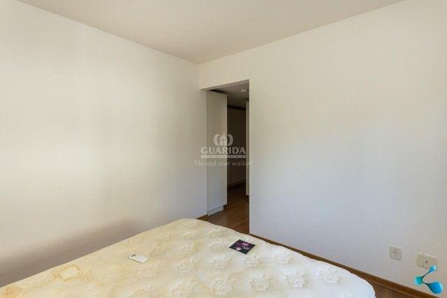 Apartamento para aluguel, 3 quartos, 1 suíte, 2 vagas, MOINHOS DE VENTO - Porto Alegre/RS - Foto 11