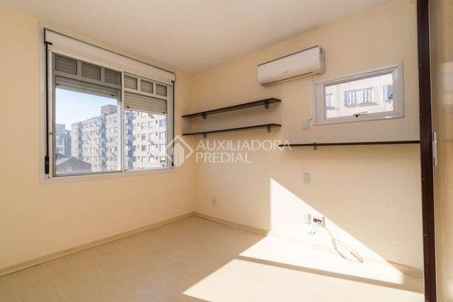 Apartamento para alugar com 1 dormitórios em Cidade baixa, Porto alegre cod:338602 - Foto 13