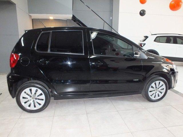 Volkswagen Fox 1.0 VHT (Flex) 4p - Foto 11