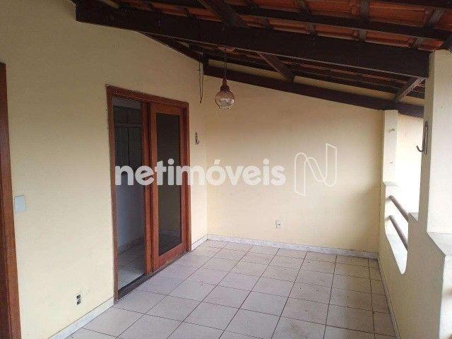 Aproveite! Apartamento 3 Quartos para Aluguel na Ribeira (628680) - Foto 3