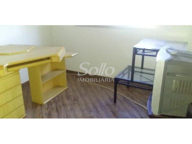 Apartamento para alugar com 3 dormitórios em Copacabana, Uberlandia cod:14360 - Foto 7