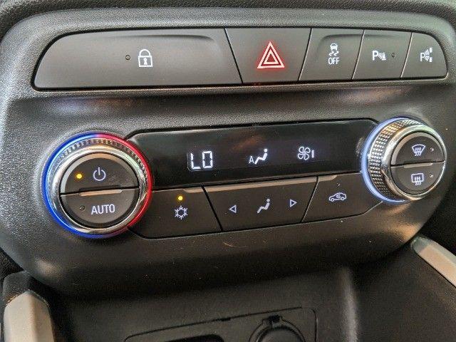 onix 1.0 turbo flex premier automatico. carro novo, lindo demais.   - Foto 11