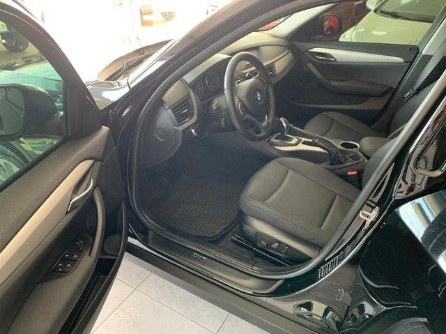 BMW - Foto 9