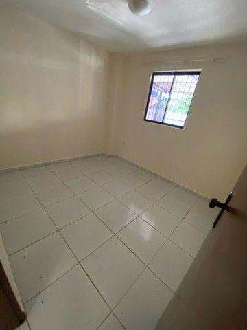 Bessa - Alugo apartamento térreo, 300mts do mar! 3/4, não tem área externa - Foto 8