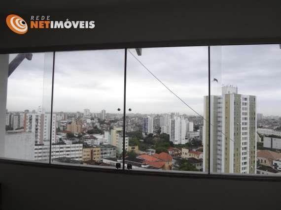 Imperdível! Apartamento 3 Quartos para Aluguel no Canela (468756) - Foto 8