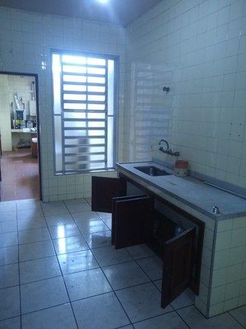 Apartamento Amplo 3 Dormitórios Sendo Uma Suíte - Foto 6