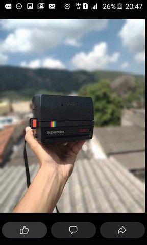 Polaroid 635 cl  - Foto 3