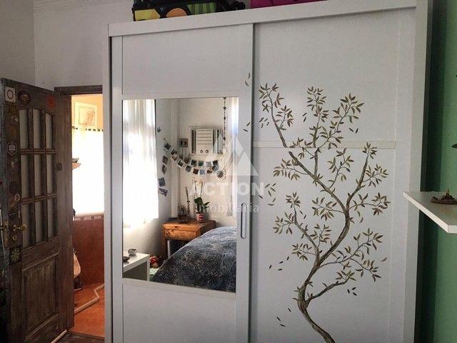 Casa de condomínio à venda com 3 dormitórios em Barra da tijuca, Rio de janeiro cod:AC0872 - Foto 20