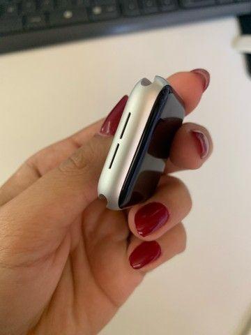 Apple watch serie 4 40mm - Foto 5