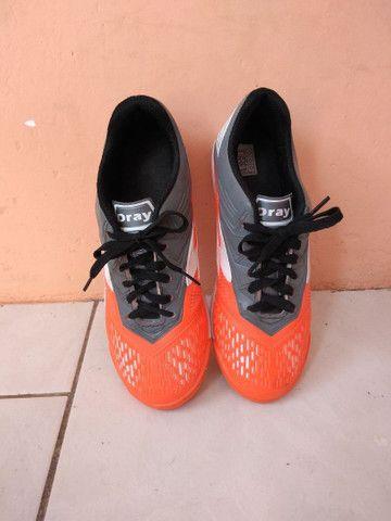 Tênis de Futsal - Foto 2