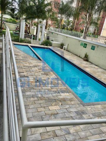 Apartamento para venda 2 quartos em Setor Negrão de Lima - Goiânia - GO - Foto 10