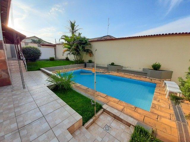 Casa à venda com 3 dormitórios em Céu azul, Belo horizonte cod:17955 - Foto 13