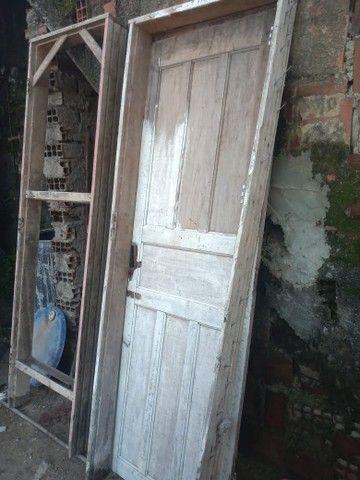 Portas - Foto 2