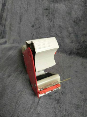 Aplicador de Fita Adesiva  - Foto 2