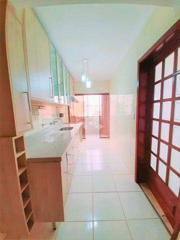 Apartamento à venda com 3 dormitórios em Cidade baixa, Porto alegre cod:9937811 - Foto 14