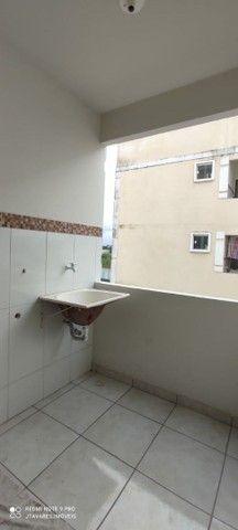 Vendo Apartamento no Condomínio Acauã em Caruaru? - Foto 13