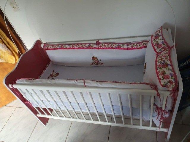 Coisa para bebê - Foto 4